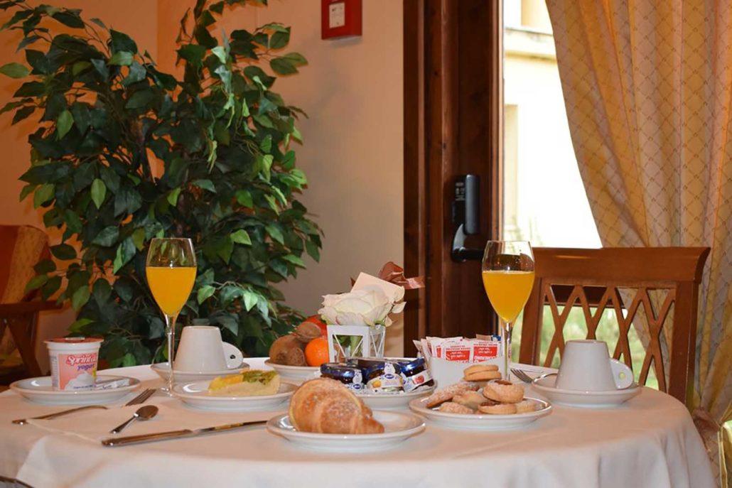 sale meeting hotel roma domus