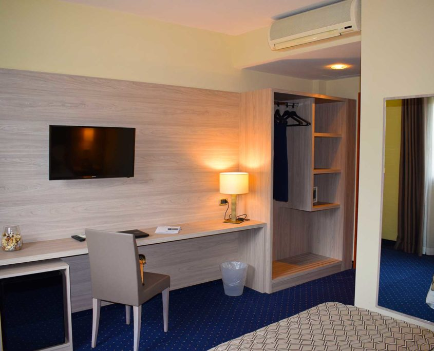 hotel-roma-domus-le-camere