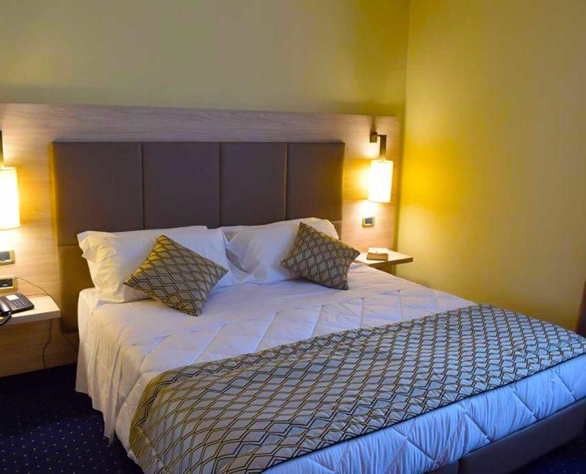 hotel-roma-domus-le-camere-quadrupla
